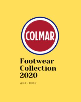 Collezione 2020