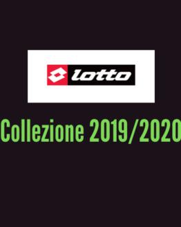 Collezione Lotto 2020