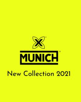 Nuova Collezione P/E 2021