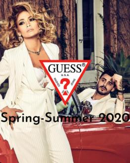 Primavera/Estate 2020